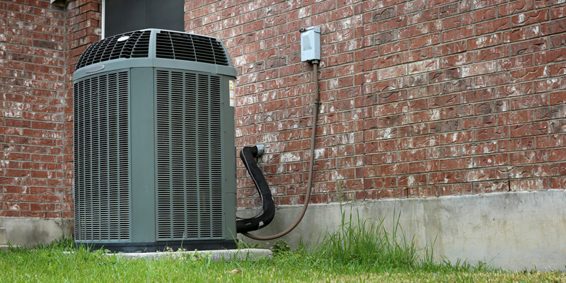 How New Heat Pumps Are More Energy Efficient