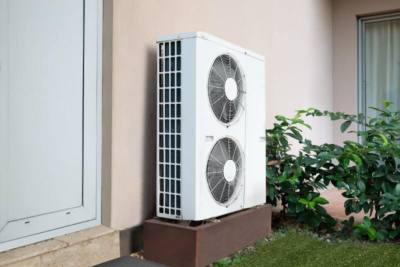 Are Ductless Air Conditioners Energy-Efficient?