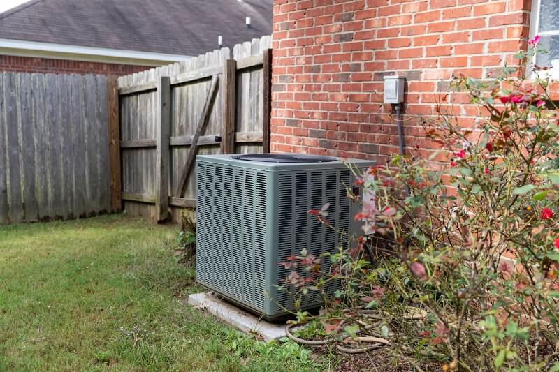 Preparing Your HVAC System for Big Storms in Goose Creek, SC